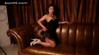 Korean movie day of swapping sex scene 2