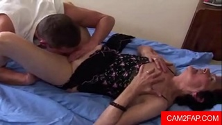 young,grannies,cock,granny,matures,and,hairy