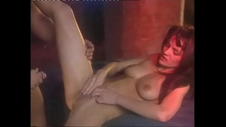 Mature women hunting for young cocks Vol. 7