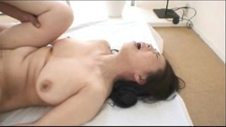 hairypussy,hardcore,creampie,pussyfucking,asian,jap,japanese