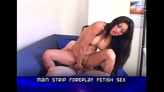 nicole oring interactive sex reverse cowgirl