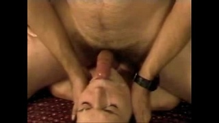 great swinger wife massive cumshots