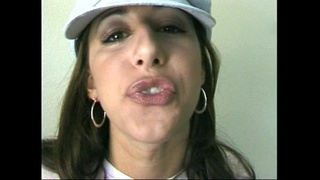 oral,amateur,biting,mouth,sucking,tits,swallow