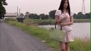 blowjob,father,jav,wife,cute,dad,son