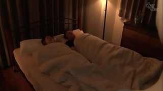 Japanese Mom And Son Sneaky Night - LinkFull: https://ouo.io/6Ju225