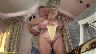 mature,brutal,mature-porn,facial,doggystyle,ugly,mom