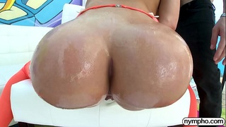 missionary,big-booty,sucking-cock,doggystyle,cum-in-mouth,big-butt,pawg