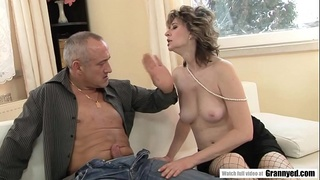oral,blowjob,spooning,doggy-style,story,missionary,hairy