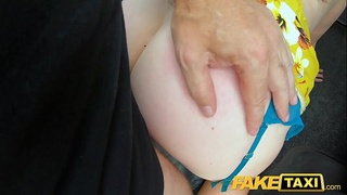 blowjob,reality,taxi,filthy,cowgirl,josephine-james,mom