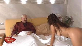 bed,room,salemi,italy,sex,erotic,nikita