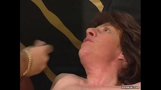 youngandold,oldandyoung,hairypussy,old,granny,older-women,mature