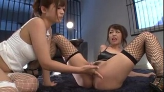 Hey Tell me is not Real!!--MORE AT XREALCAM.COM--Squirting Girls