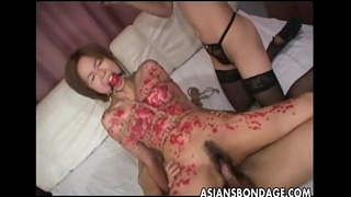 japan,hot,tied-up,asian,nasty,rope,freaky