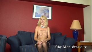 blond,porno,cumshoot,fick,monisworld,sex,german