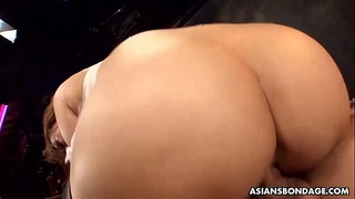 asian,oriental,fuck,reality,hardcore,wet,nasty