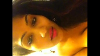 girl,and,fingering,loudly,desi,moaning