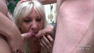 squirting,leather,european,boobs,nif,squirt,boots
