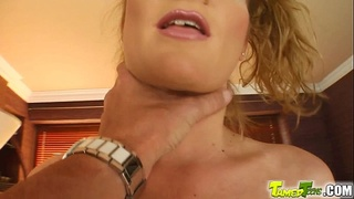 fucked,young,cumshot,hd,swallow,european,eurobabe