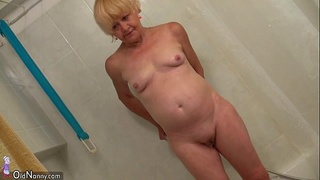 fat,pussy,young,dirty,toy,chubby,oldie