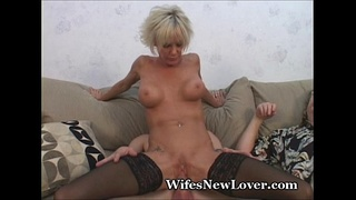 wife,old,mature,mmf,toys,dirty,cuckold