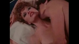 pussyfucking,redhead,blowjob,mature,doggystyle,missionary,hairypussy