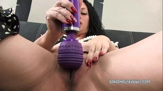 masturbation,solo,real,milf,cougar,toys,housewife
