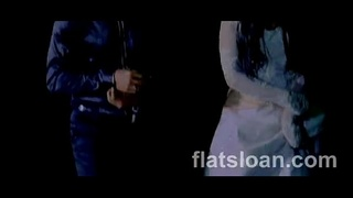 bgrade,desi,romantic,fullmovie,movie,masala,softcore