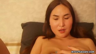 avidol,moaning,fuck,hd,asian,wet,hot