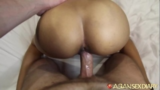 hardcore,asiansexdiary,slim,amateur,reality,small-tits,shaved