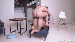 mali,blowjob,shaved,young,gape,brunette,firstanalquest