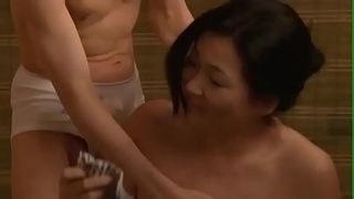 Japanese Awesome Lucky Boy-