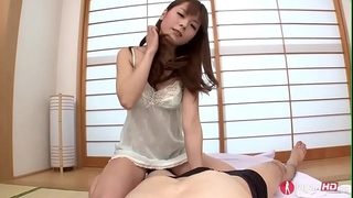 cumshot,toys,masturbation,petite,japanese,natural-tits,squirting