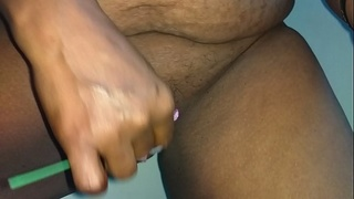 Big tits women picked brother friend and fucked