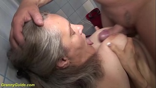 mom,toying,family,tit-fuck,taboo,brutal,83-years