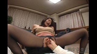 uncensored,chimcuto,sex,milf,download,hddownload,jav