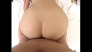 porn,japanese,fuck,babe,asian,cunt,pussy