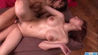 asian,hot,pussy,japanese,threesome,doggy-style,busty