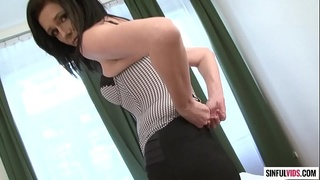 big-cock-anal,mature-masturbation,cum-on-pussy,mature-anal,dildoing-pussy,saggy-tits,mature-saggy-boobs