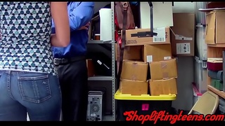 shoplifter,amateur,real,cumshot,reality,asian,delinquent