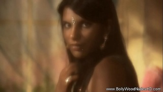 indian,girlfriend,babe,erotic,solo,tease,music