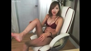asian,chinese,amateur,babe,bj,toying,webcam