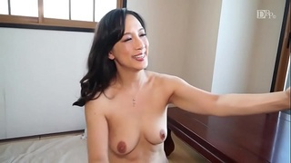 japanese,69,asian,blowjob